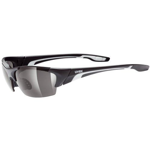 Uvex Blaze III - Gafas ciclismo 4
