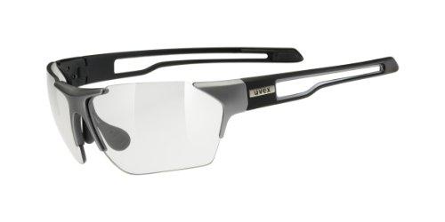 Uvex SGL 202 Vario - Gafas deportivas 2