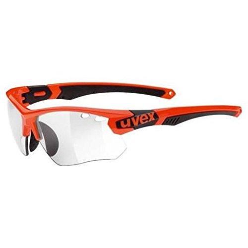 Uvex Sportstyle 109 Vario - Gafas unisex 2