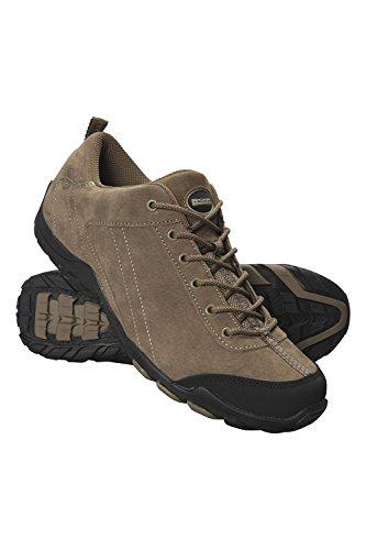 Mountain Warehouse Zapatos Retreat para hombre 1