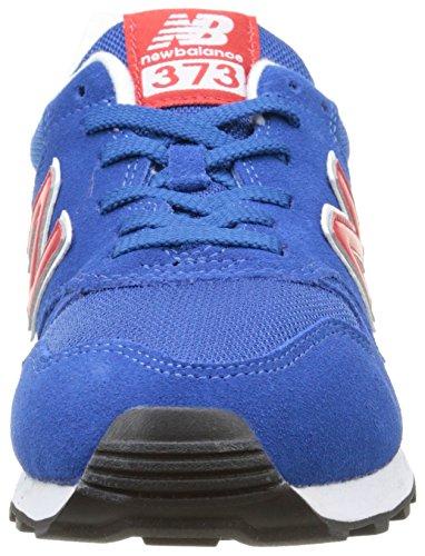 New Balance MD373 Lifestyle - Zapatillas de deporte para hombre 2