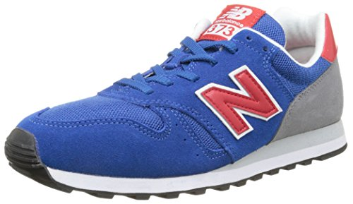 New Balance MD373 Lifestyle - Zapatillas de deporte para hombre 12