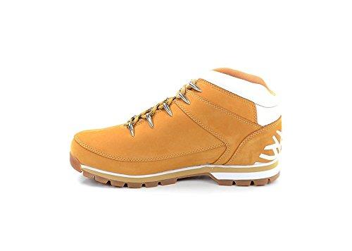 TimberlandEuro Sprint - Zapatillas de Deporte hombre 1