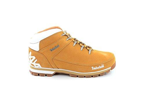 TimberlandEuro Sprint - Zapatillas de Deporte hombre 14
