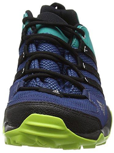 adidas AX2 Zapatillas de deporte, Hombre 1
