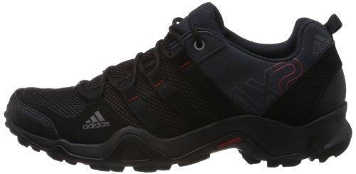 adidas AX2 Zapatillas de deporte, Hombre 2