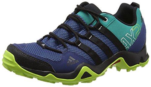 adidas AX2 Zapatillas de deporte, Hombre 3