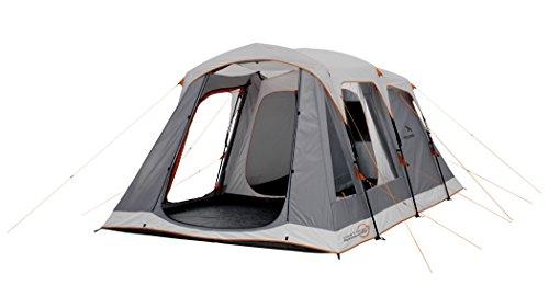 Easy-Camp-Richmond-500--Tienda-de-campaa-color-grisplateado-5-personas-0