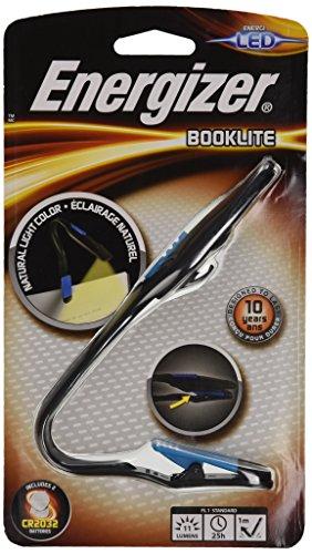 Energizer Booklite [EN638391]