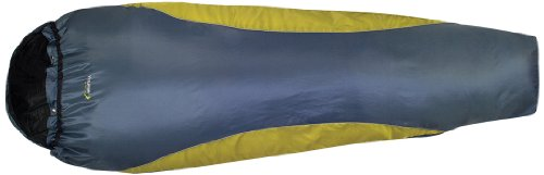 Voyager Ultra Compact Lite Sleeping Bag