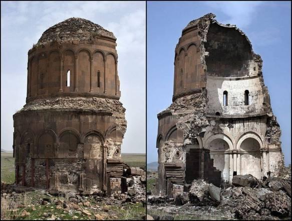 UNESCO inscribe 9 Nuevos Sitios de Patrimonio 1