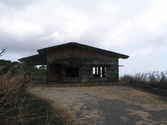 Bokor Hill Station – Ciudad abandonada de Camboya