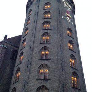 326-365 Rundetårn