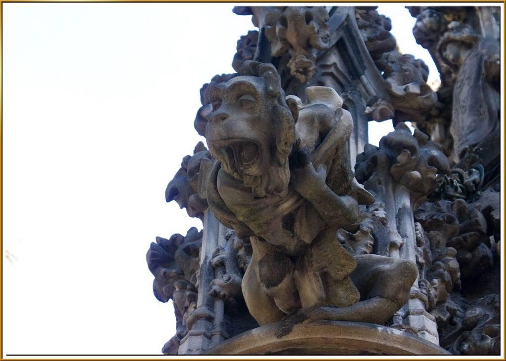 Cementiri de Montjuic - Cemetery of Montjuic024_