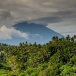 Guías para viajar por América Central