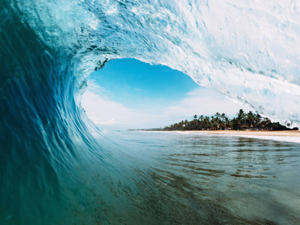 Viajar por Oceanía