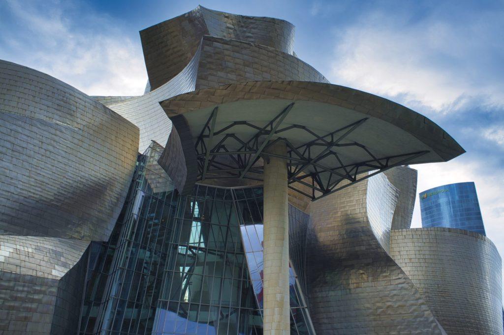 Nueva York - Guggenheim