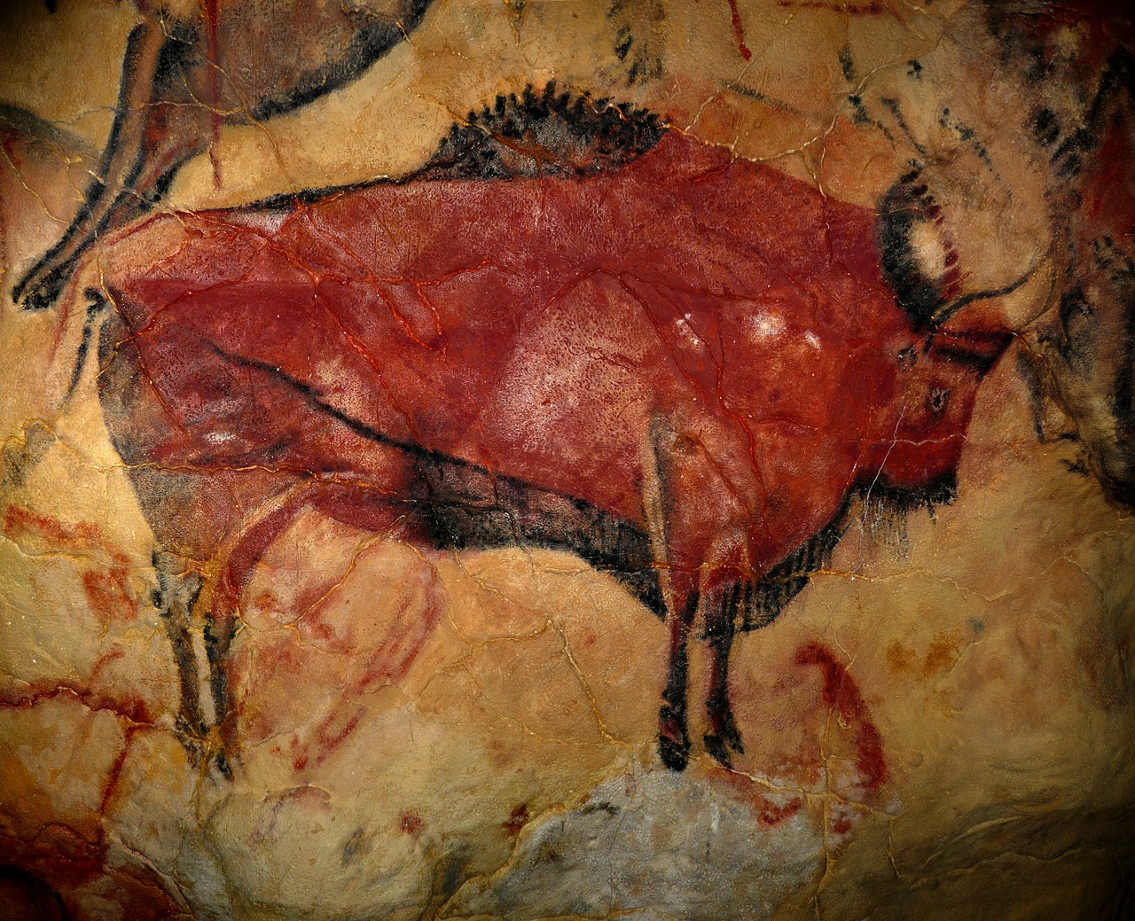 Cueva de Altamira – ¡Te contamos cómo visitarla!