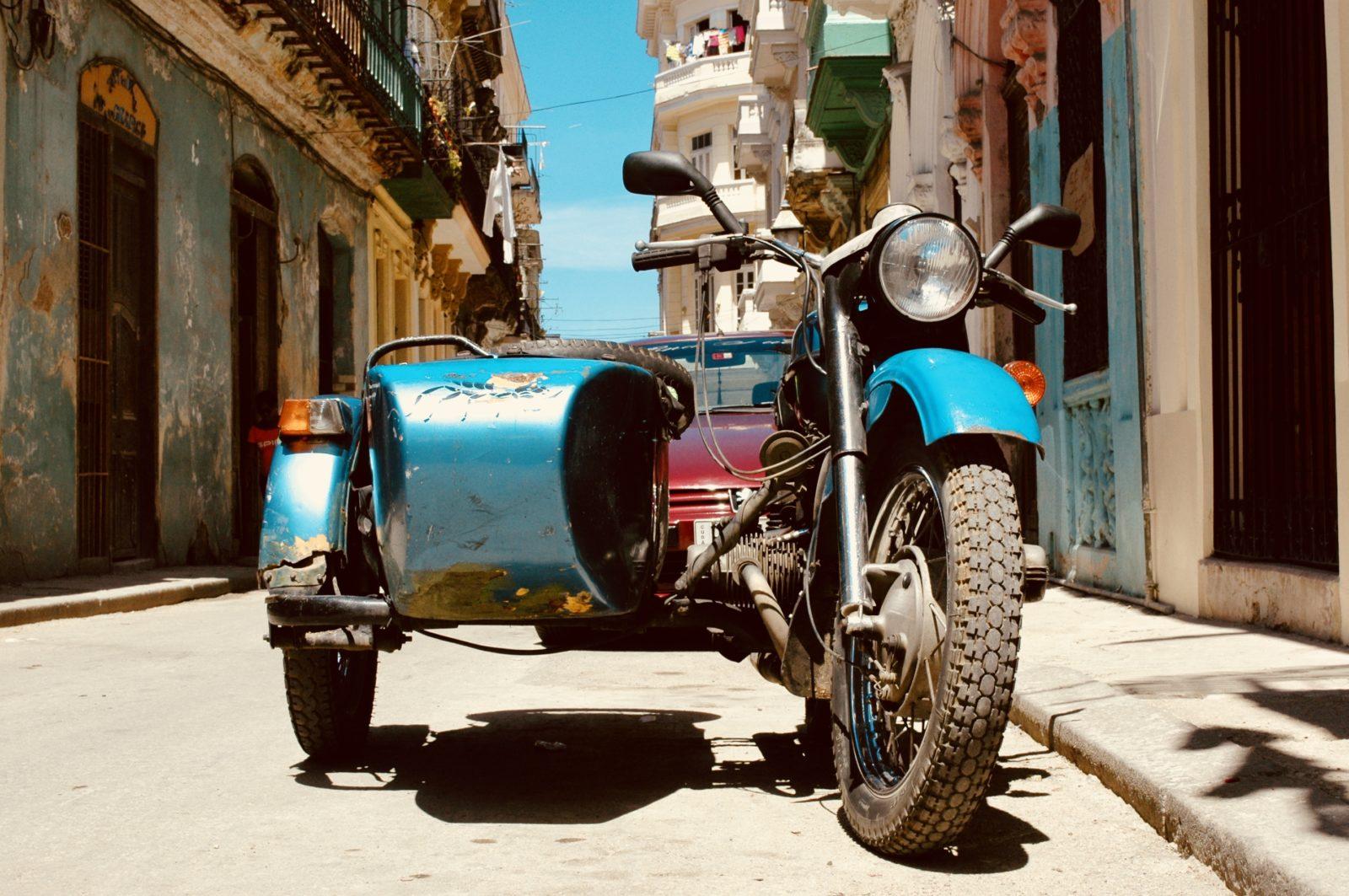 Descubre tours gratis en La Habana, Cuba, para tu viaje