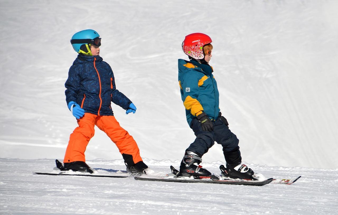 Días de nieve en Baqueira Beret