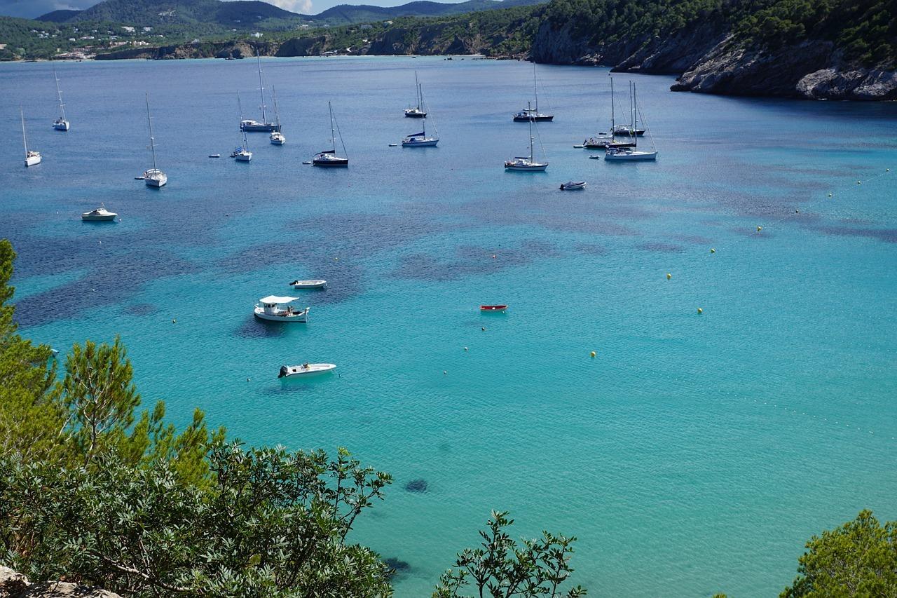 Qué hacer en Ibiza con niños este verano 1
